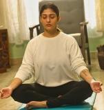 nayanthara-netrikann-movie-photos-003