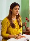 nayanthara-netrikann-movie-photos