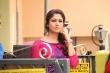 nayanthara-photos-100-02484