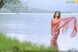 nayanthara-photos-15749