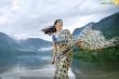 nayanthara-pictures-111-00152