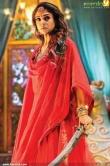 nayanthara-pictures-15975