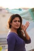 nayanthara-pictures-400-00452