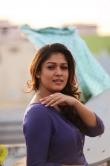 nayanthara-pictures-400-0051
