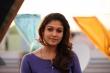 nayanthara-stills-500-00469