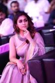 nayanthara-vijay-awards-2018-photos-58
