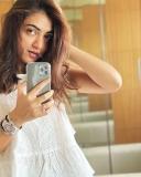 1_nazriya-latest-pics-hd-008