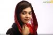 nazriya-nazim-latest-pics-45-0017216