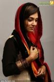 nazriya-nazim-latest-pics-45-0025854