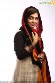 nazriya-nazim-latest-pics-45158