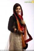 nazriya-nazim-latest-stills-022081