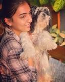 nazriya-latest-photoshoot-002