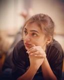 nazriya-latest-photoshoot-004
