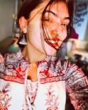 nazriya-latest-photoshoot-005