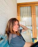nazriya-latest-photoshoot-008