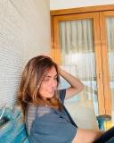 nazriya-latest-photoshoot-009