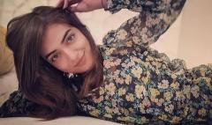 nazriya-latest-photoshoot-010