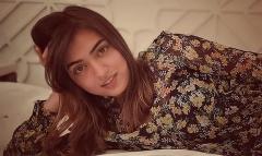 nazriya-latest-photoshoot-011