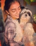 nazriya-latest-photoshoot