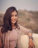 nazriya-latest-pics-hd-001