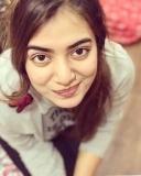 nazriya-latest-pics-hd-007