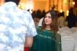 nazriya-nazim-latest-pictures-445-00254