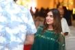 nazriya-nazim-latest-pictures-445-00350