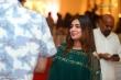 nazriya-nazim-latest-pictures-445-00531