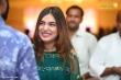 nazriya-nazim-latest-pictures-445-00639