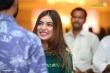 nazriya-nazim-latest-pictures-445-0070