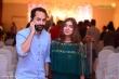 nazriya-nazim-latest-pictures-44514