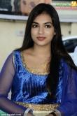 nazriya-nazim-photos-00523