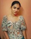 nazriya-nazim-photos-new-005