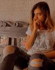 nazriya-photos-new-002