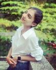 nazriya-photos-new