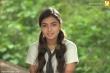 nazriya_nazim_latest_photos_00-00612