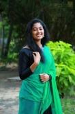 actress-neeraja-latest-photos-098239