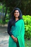 actress-neeraja-stills-0939-180