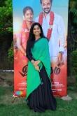 actress-neeraja-stills-0939-222