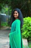 actress-neeraja-stills-093941