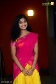 neeraja-k-malayalam-actress-photos-00128
