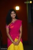 neeraja-k-malayalam-actress-photos-00235