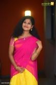 neeraja-k-malayalam-actress-photos-00362