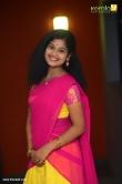 neeraja-k-malayalam-actress-photos-00419