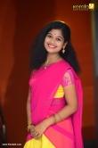 neeraja-k-malayalam-actress-photos-00569