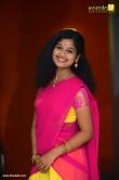 neeraja-k-malayalam-actress-photos-00683