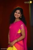 neeraja-k-malayalam-actress-photos-00729