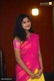 neeraja-k-malayalam-actress-photos-0080