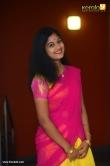 neeraja-k-malayalam-actress-photos-00945