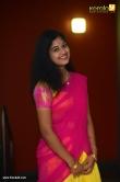 neeraja-k-malayalam-actress-photos-01086